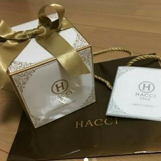 ハッチ(HACCI)のHACCIドリンク(その他)
