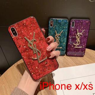 iPhonex/xs ケース
