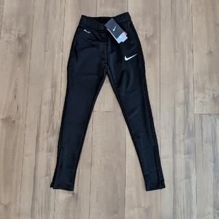 NIKE - [新品未使用] NIKE キッズジャージ パンツ ズボン XS