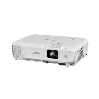 EPSON - EPSON EB-W05 dreamio ドリーミオ ホームシアタープロジェクタ
