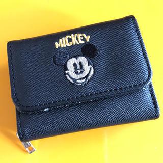 シマムラ(しまむら)のミッキー 財布(財布)
