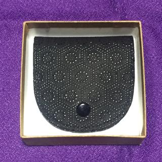 インデンヤ(印傳屋)の印傳屋 小銭入(コインケース/小銭入れ)