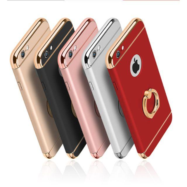 gucci iphone8plus ケース シリコン
