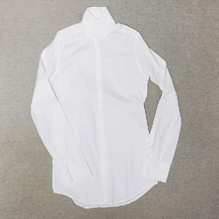 サンタクローチェ(SANTACROCE)のサンタクローチェワイシャツXS (シャツ)