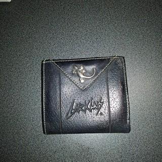 折り財布(財布)