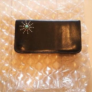 ハリウッドトレーディングカンパニー(HTC)のHTC  ロングウォレット (長財布)