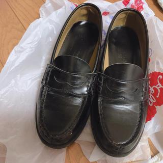 ハルタ(HARUTA)のローファー HARUTA(ローファー/革靴)