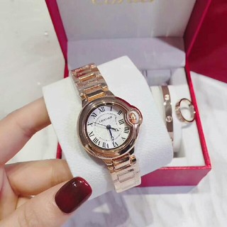 CHANEL高級腕時計 メンズ高品質