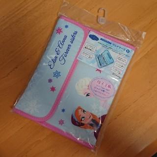 ディズニー(Disney)のアナと雪の女王 マルチケース(その他)