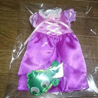ディズニー(Disney)のアニメータードール(洋服)(人形)
