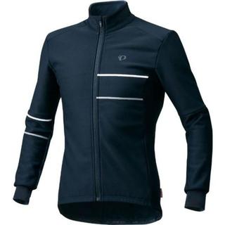 (新品)パールイズミ  サイクル長袖ウィンタージャケット L 5℃対応