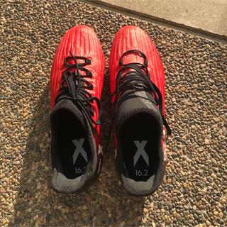 アディダス(adidas)のアディダスサッカースパイク(サッカー)