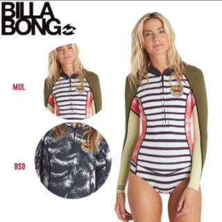 ビラボン(billabong)のbillabong ビラボン ロンスプ(サーフィン)