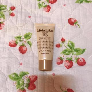 セザンヌケショウヒン(CEZANNE(セザンヌ化粧品))のBBエッセンスクリーム(BBクリーム)