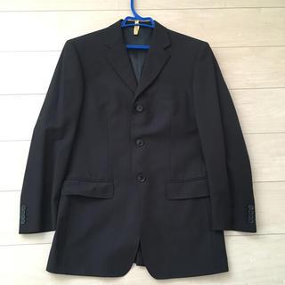 ジュンキーノ(JUNCHINO)のスーツジャケット(スーツジャケット)