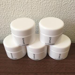 ハク(H.A.K)のHAKU  メラノディープモイスチャー(化粧水 / ローション)