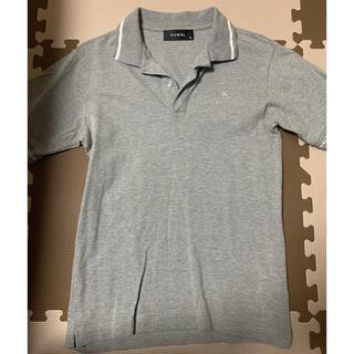 ダブル(DOWBL)のDOWBL(Tシャツ/カットソー(半袖/袖なし))