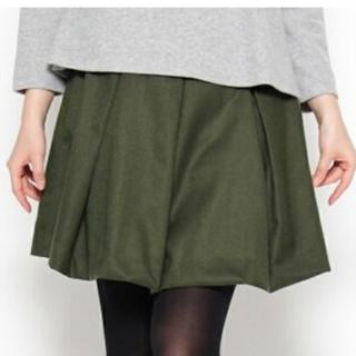 インデックス(INDEX)のindex スカート(ミニスカート)