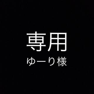 シャンプー&リンスセット☆ コラージュフルフル ネクスト うるおいなめらかタイプ