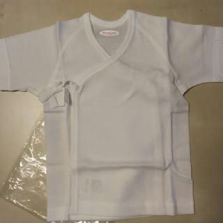 コンビミニ(Combi mini)の新生児 肌着(肌着/下着)