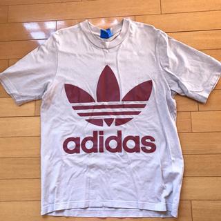 adidas - adidas original Tシャツ
