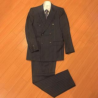ヴァレンティノ(VALENTINO)のVALENTINO ヴァレンティノ スーツ(スラックス/スーツパンツ)