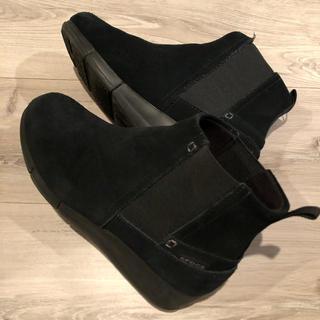 クロックス(crocs)のクロックス ブーツ(ブーツ)