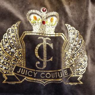 ジューシークチュール(Juicy Couture)のジューシークチュール(ルームウェア)