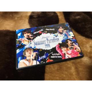 Sexy Zone - Sexy zone DVD