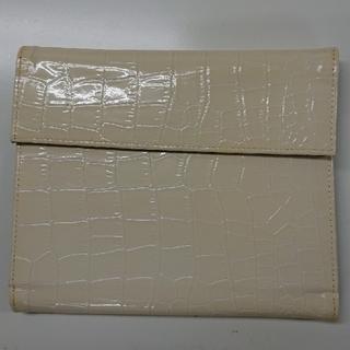 フランフラン(Francfranc)のフランフランの手帳カバー(その他)