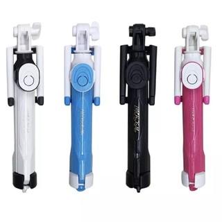 セルカ棒 リモコン Bluetooth カメラスタンド