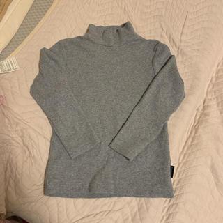 コンビミニ(Combi mini)のコンビミニ 長袖 110(Tシャツ/カットソー)