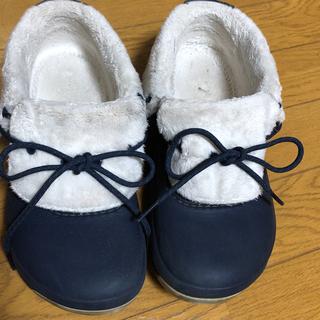 クロックス(crocs)のクロックス ボア ショートブーツ(ブーツ)