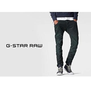 ジースター(G-STAR RAW)のジースターロウ G-Star RAW ARC 3D SLIM 32/32(デニム/ジーンズ)