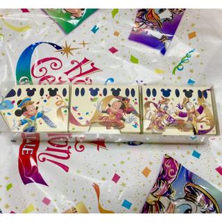 ディズニー(Disney)のディズニー リゾートライン お菓子(菓子/デザート)