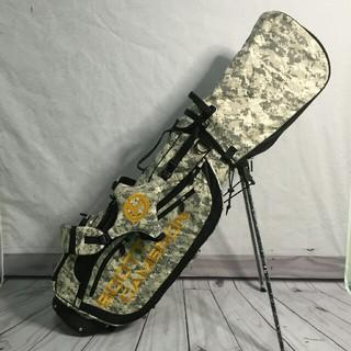 スコッティキャメロン(Scotty Cameron)の Scotty Cameron スコッティキャメロン ゴルフスタンドバッグ   (バッグ)
