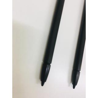 タッチペン  シャープ複合機(OA機器)