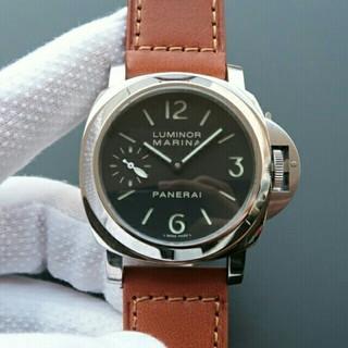 パネライ(PANERAI)のPANERAIノールマリーナ1950 3デイズ (腕時計(アナログ))