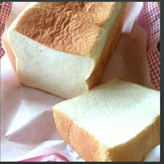 当店No.1食パン 4斤