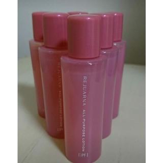 ナリスケショウヒン(ナリス化粧品)のナリス レジュアーナ オールパーパスローション  30ml×10本(化粧水 / ローション)