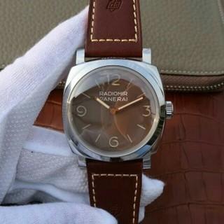 パネライ(PANERAI)のパネライ ラジオミール 1940 3デイズ アッチャイオ (腕時計(アナログ))