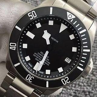 チュードル(Tudor)のTUDOR PELAGOS系 25500TN メンズ腕時計 (腕時計(アナログ))