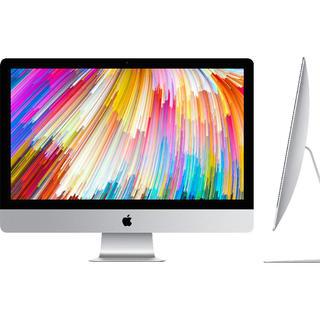 アップル(Apple)のKing様専用(デスクトップ型PC)