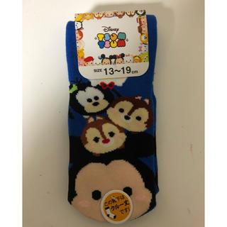 ディズニー(Disney)のベビー靴下(靴下/タイツ)