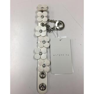 アンテプリマ(ANTEPRIMA)のアンテプリマグローブホルダー (ホワイト)(手袋)
