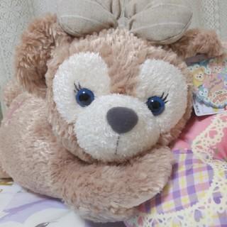 シェリーメイ(シェリーメイ)のシェリーメイ 抱き枕(ぬいぐるみ)