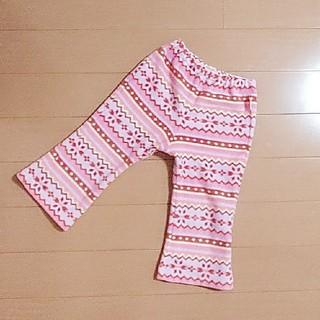 コンビミニ(Combi mini)のズボン☆90cm☆combi mini(パンツ/スパッツ)