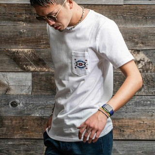 ジョーカー(JOKER)のTシャツ(Tシャツ/カットソー(半袖/袖なし))