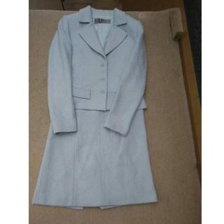 カールラガーフェルド(Karl Lagerfeld)のカールラガードフェルド 未使用スーツ(スーツ)