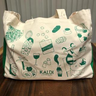 カルディ(KALDI)のカルディ 食品福袋 2019(その他)